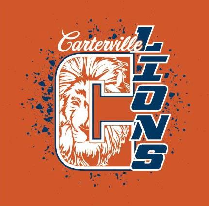 Carterville Lions