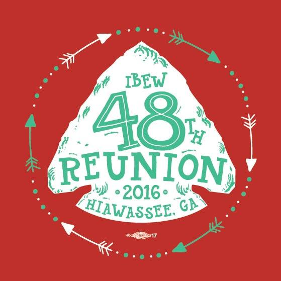 48th Reunion