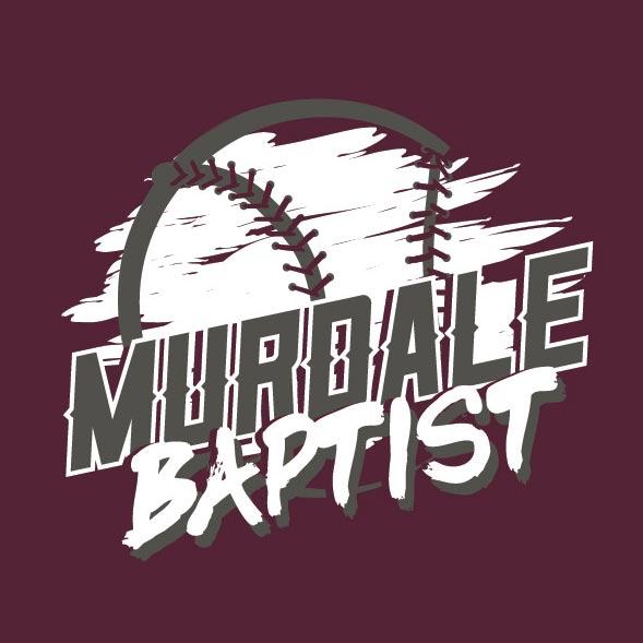 Murdale Baptist