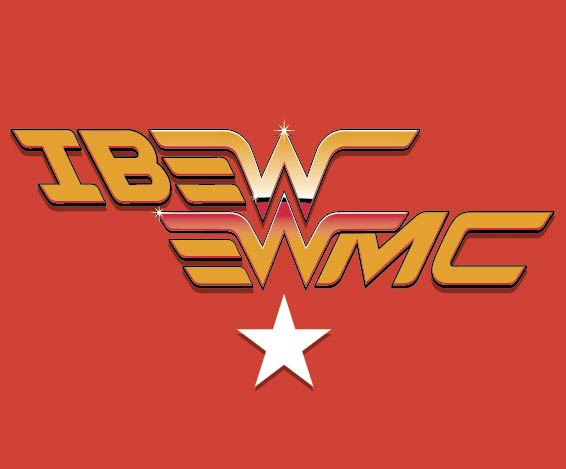 IBEW EWMC
