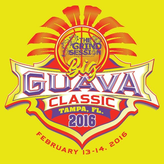 Big Guava Classic