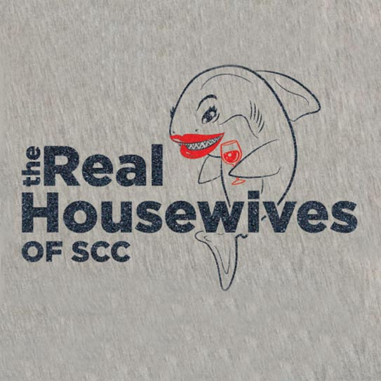 The Real Housewives of SCC