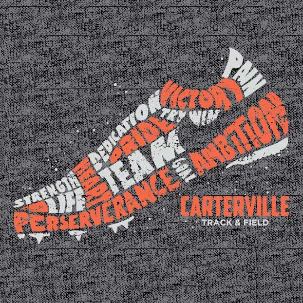 Carterville Track & Field