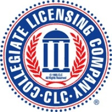 The Collegiate Licensing Company (CLC) is the nation's leading collegiate trademark licensing and marketing company, assisting collegiate institutions in protecting, managing and developing their brands.