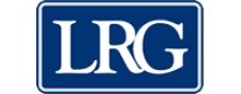 The Licensing Resource Group (LRG) is dedicated to the goal of providing an alternative approach to trademark management for the collegiate licensing industry.