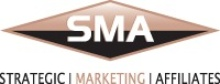 Strategic Marketing Affiliates provides licensing representation and counsel to academic institutions and conferences.